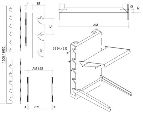 basic shop system